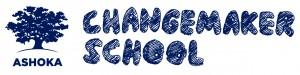 Ashoka Changemaker School - logo