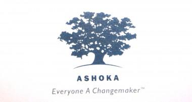 Mars 2015-La Maison de L'Enfant sélectionnée «Changemaker School» par Ashoka