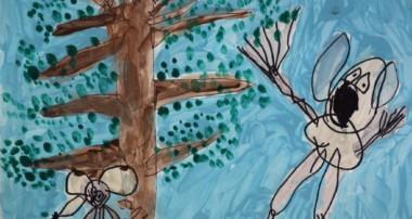 «La Minute de Lili» – La Diversité du Monde – Thème de l'année PS/TPS (partie 2)