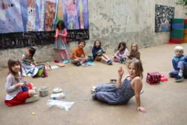 'La Minute de Léo' – réouverture de l'école – 25 mai 2020