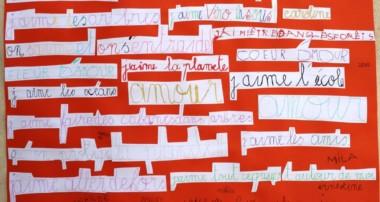 L'Oeuvre des Lettres